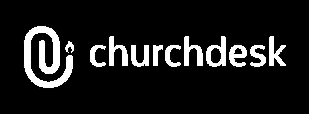 ChurchDeskWebsite