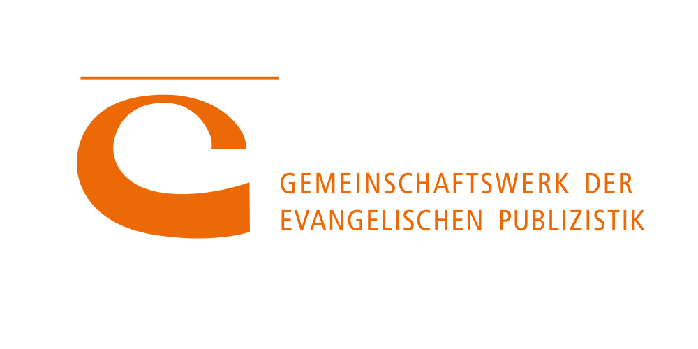 Verlag am Birnbach