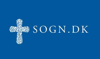 Sogn.dk