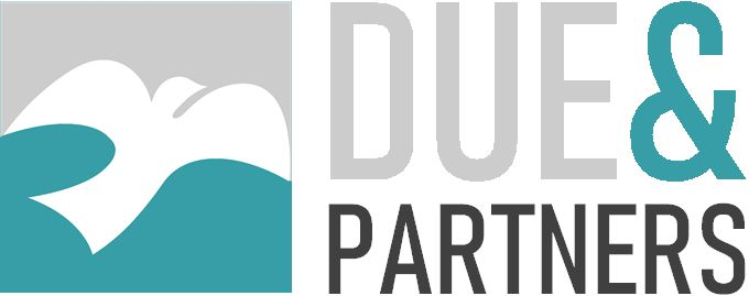 Due & Partners