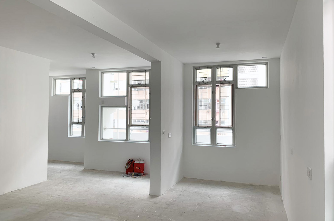 shek-kip-mei-estate-renovations