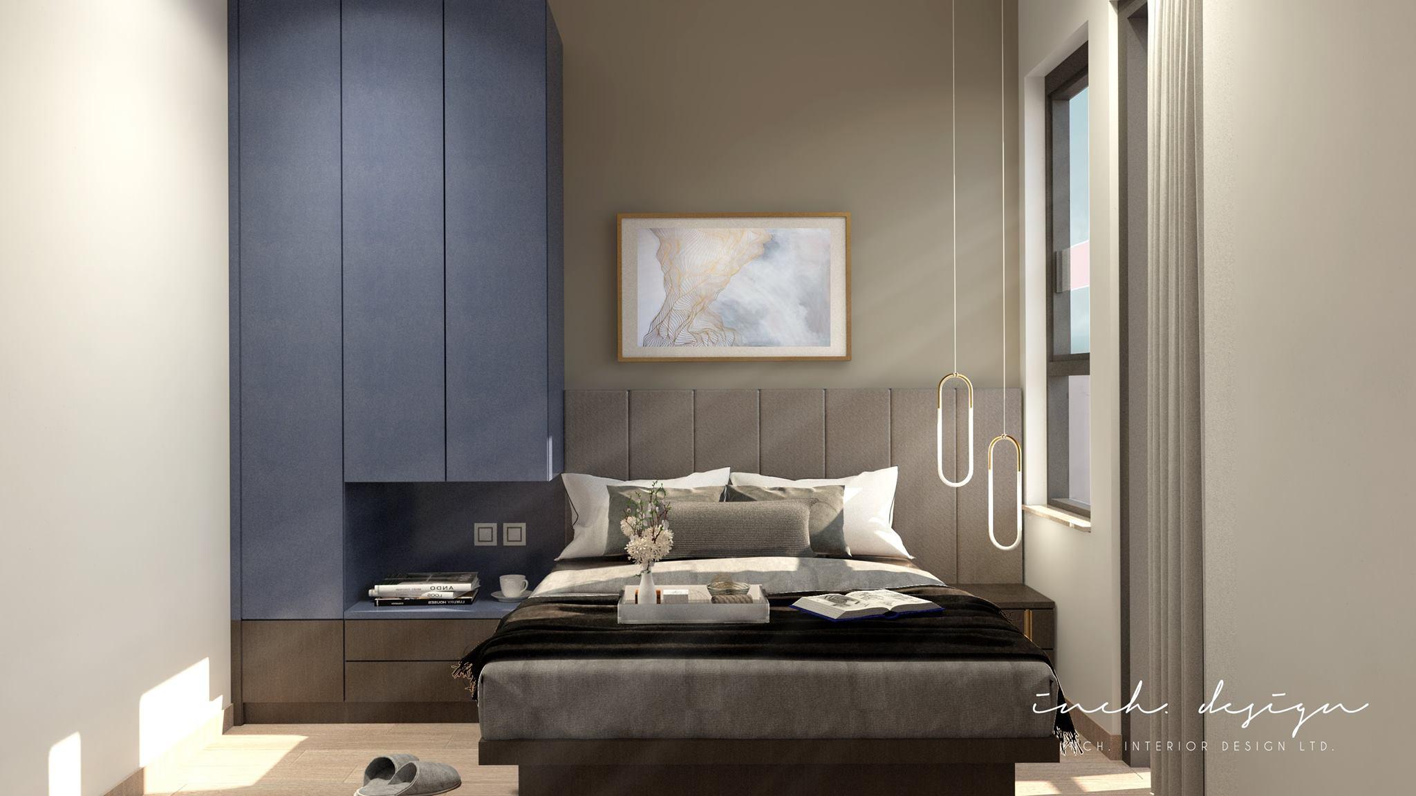 Inch Interior Design Victoria Skye Concept Image 003