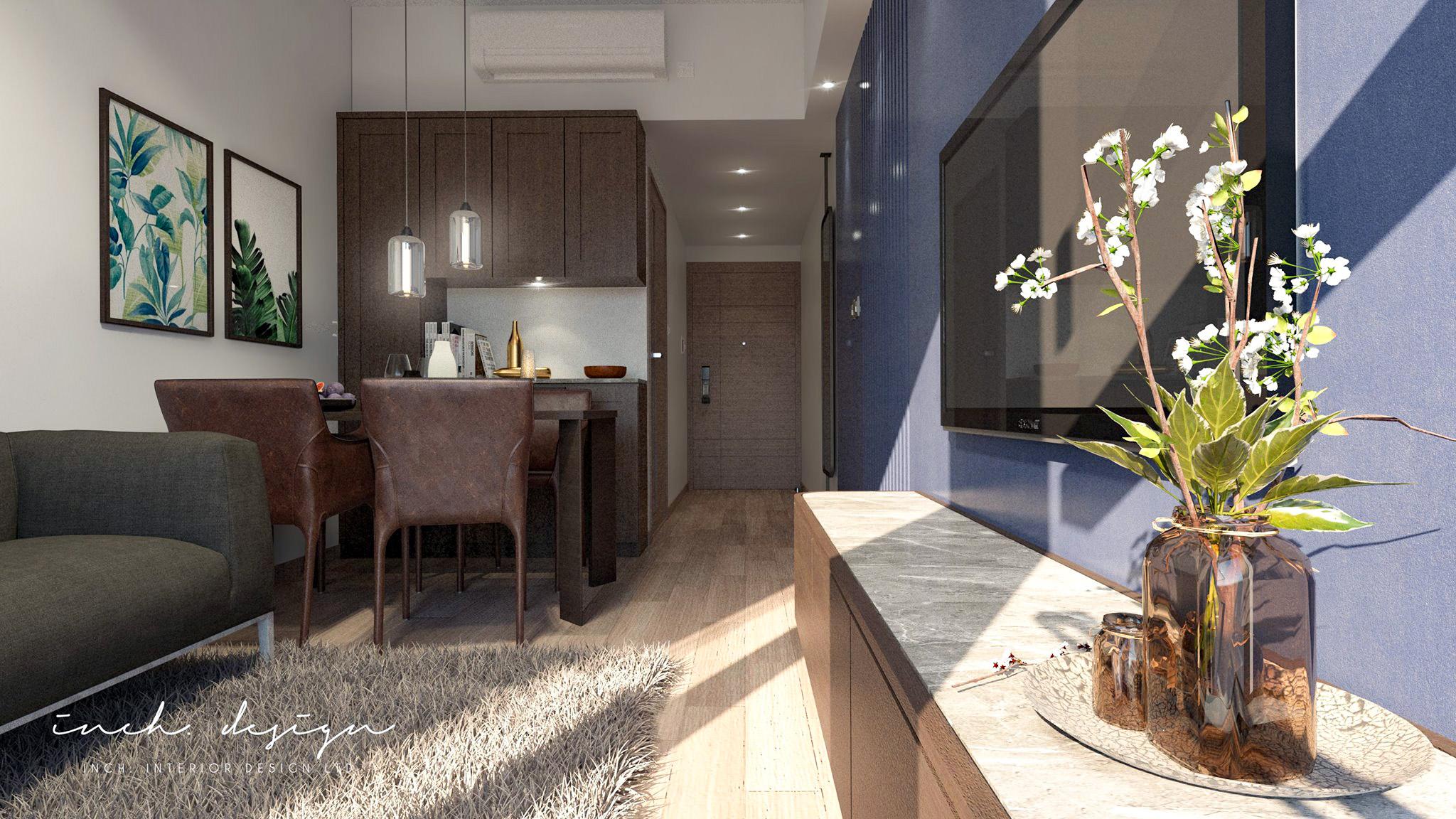 Inch Interior Design Victoria Skye Concept Image 001