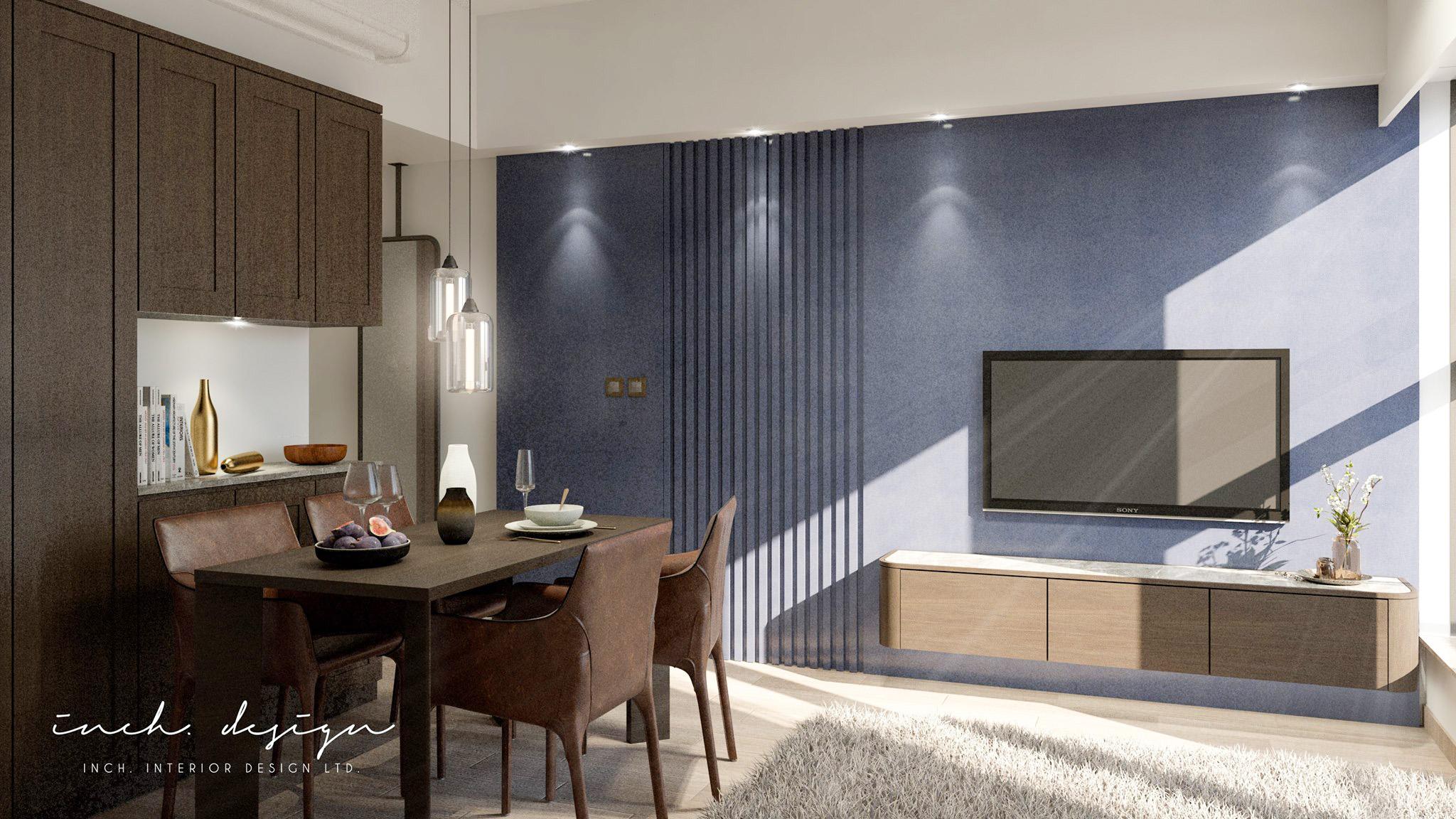 Inch Interior Design Victoria Skye Concept Image 002