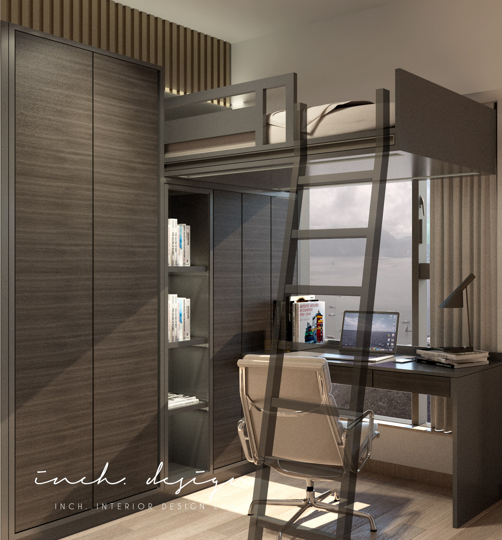 Inch Interior Design Victoria Skye Concept Image 004