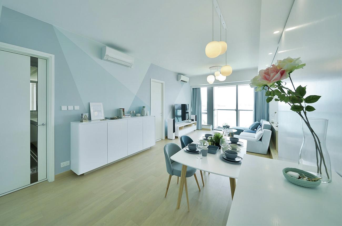 interior-design-capri