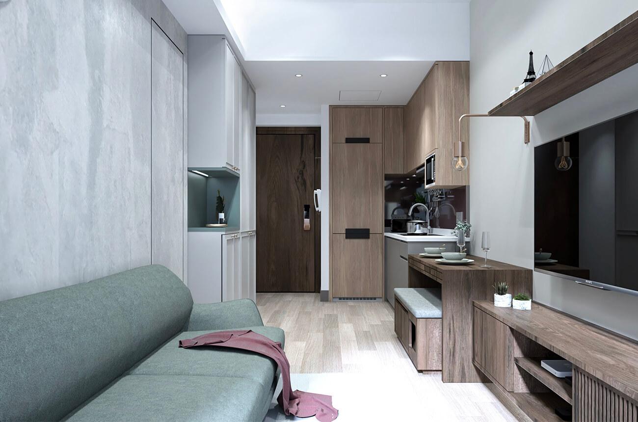 interior-3d-was2