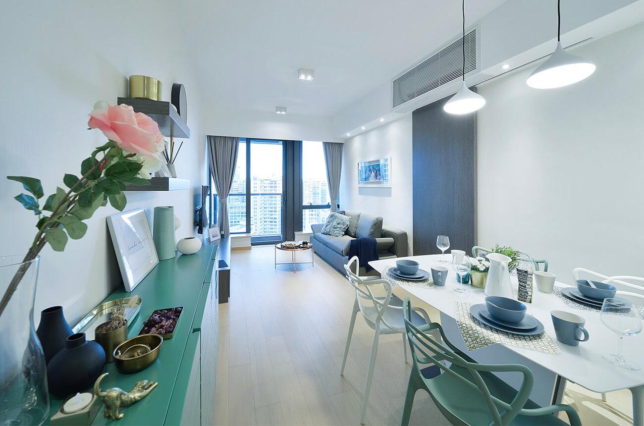 interior-design-mantinh