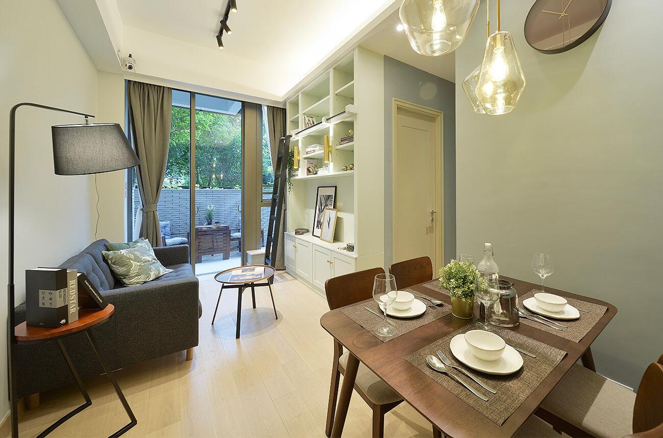 interior-design-nappa