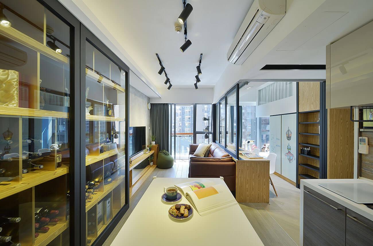 interior-design-oceanwings