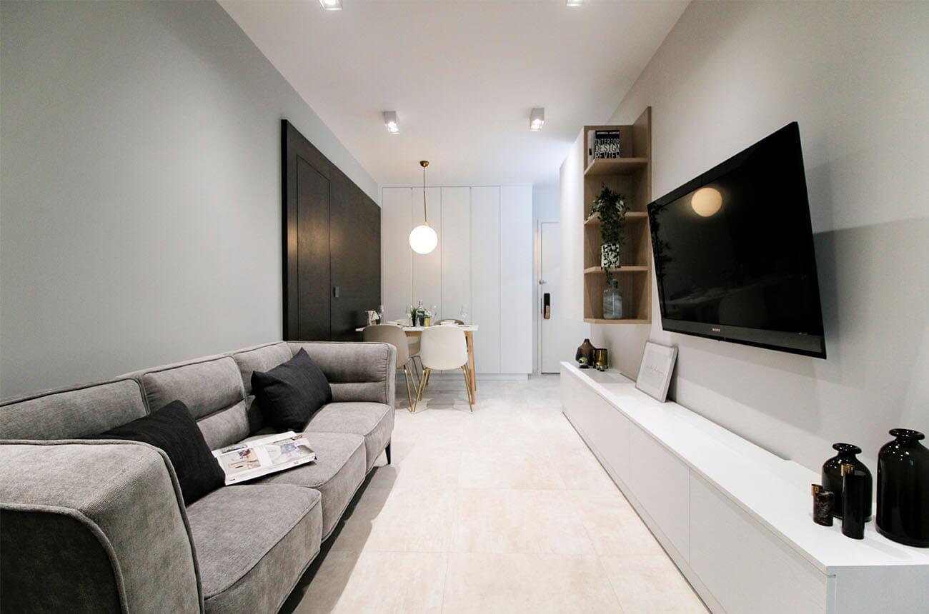 interior-design-skepkipmei-estate