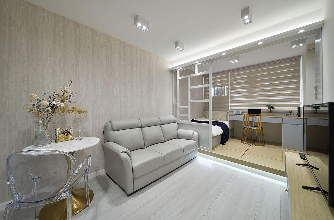 interior-design-hoilokcourt
