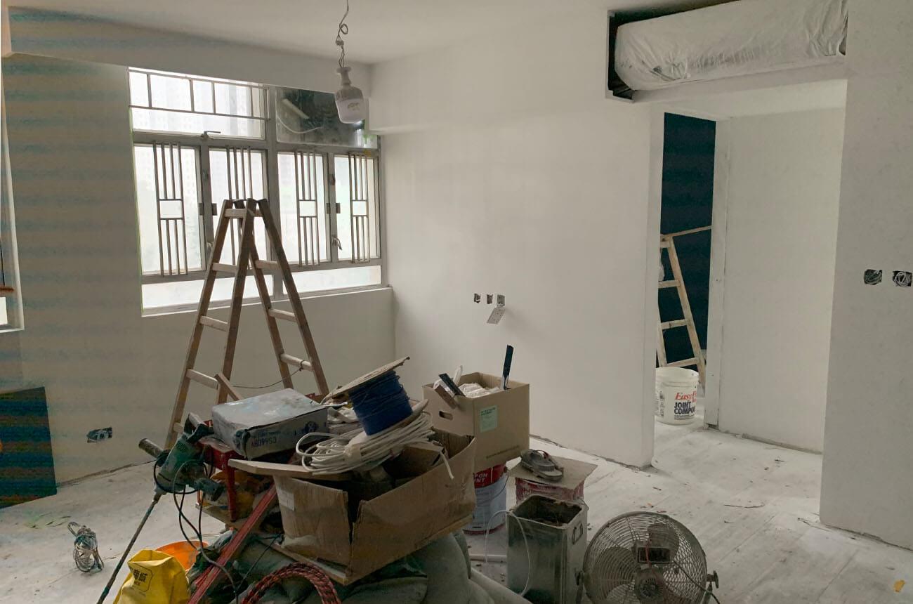 tinmacourt-renovation
