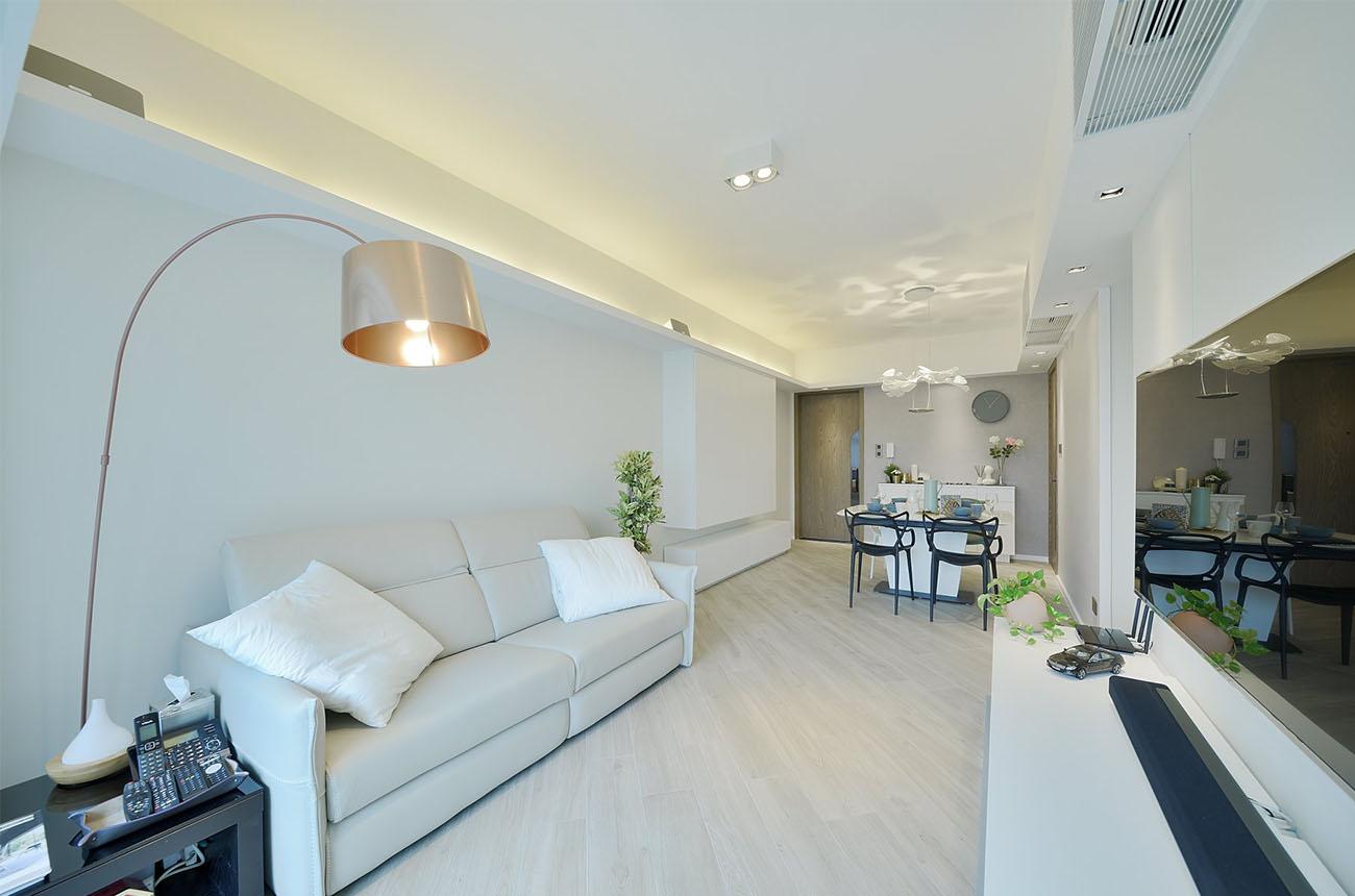 interior-design-mountpa
