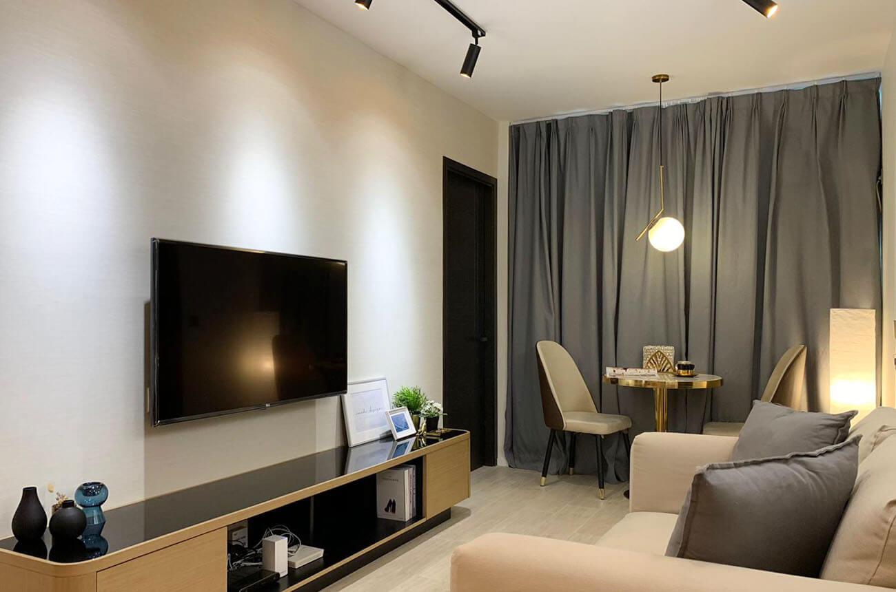interior-design-pingyancourt