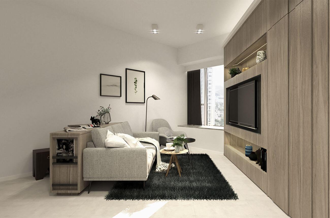 interior-3d-lagunac