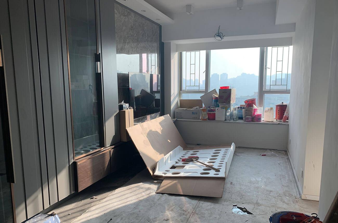 renovation-summitt
