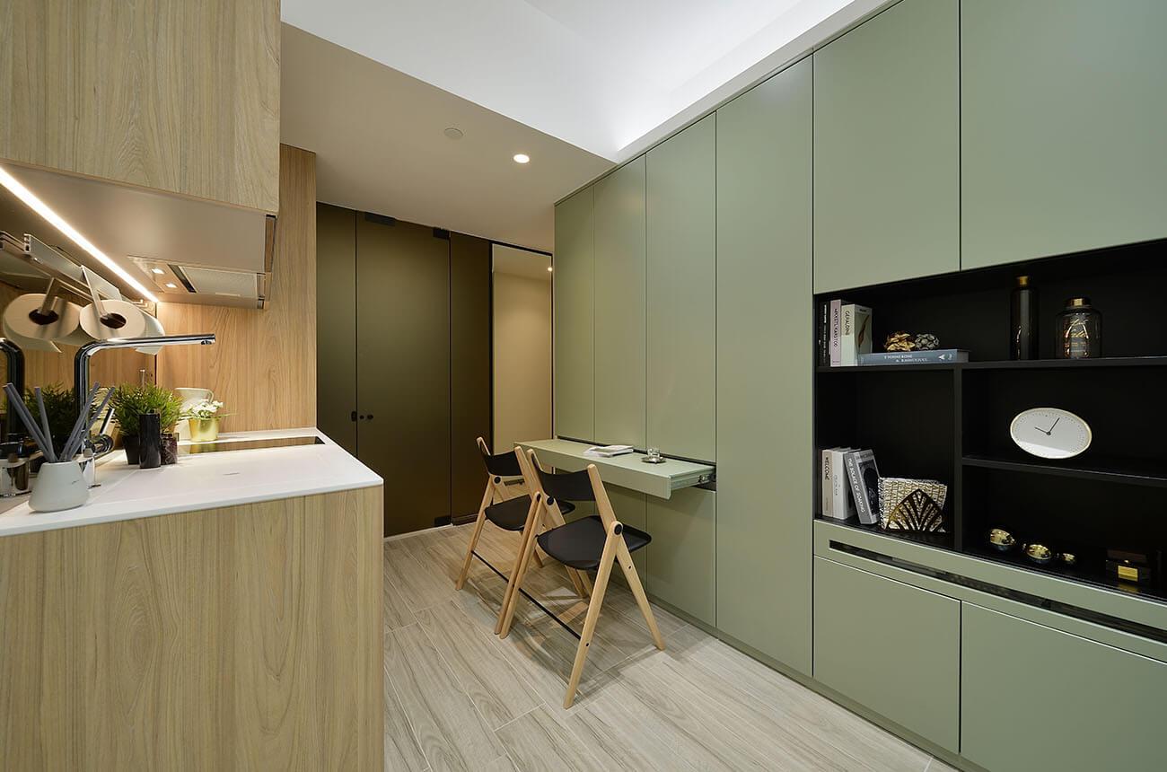 interior-design-sevenvictoryavenue