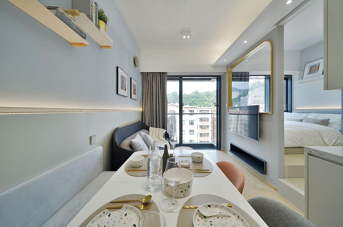 interior-design-tmd