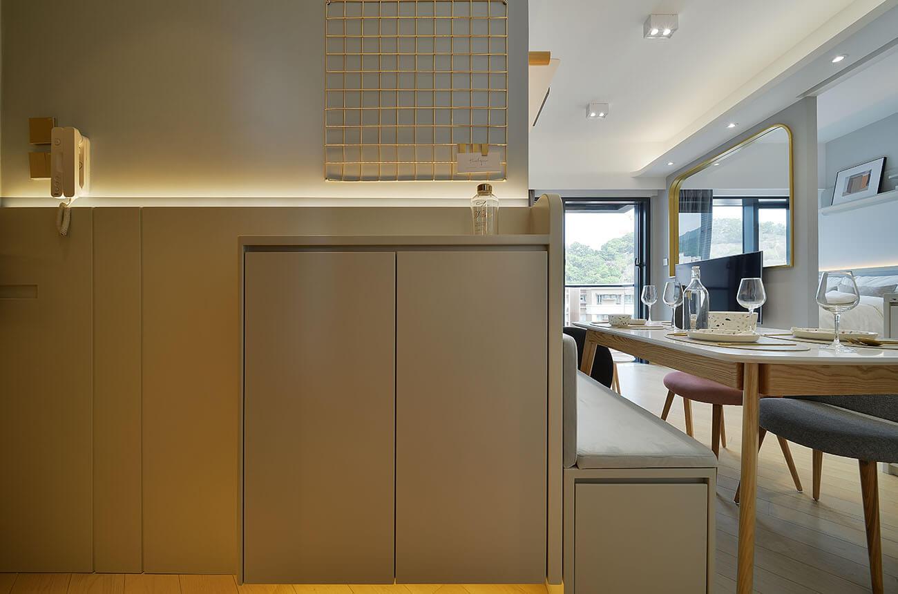 inch-interior-design-hong-kong-the-met-delight-長沙灣薈悅