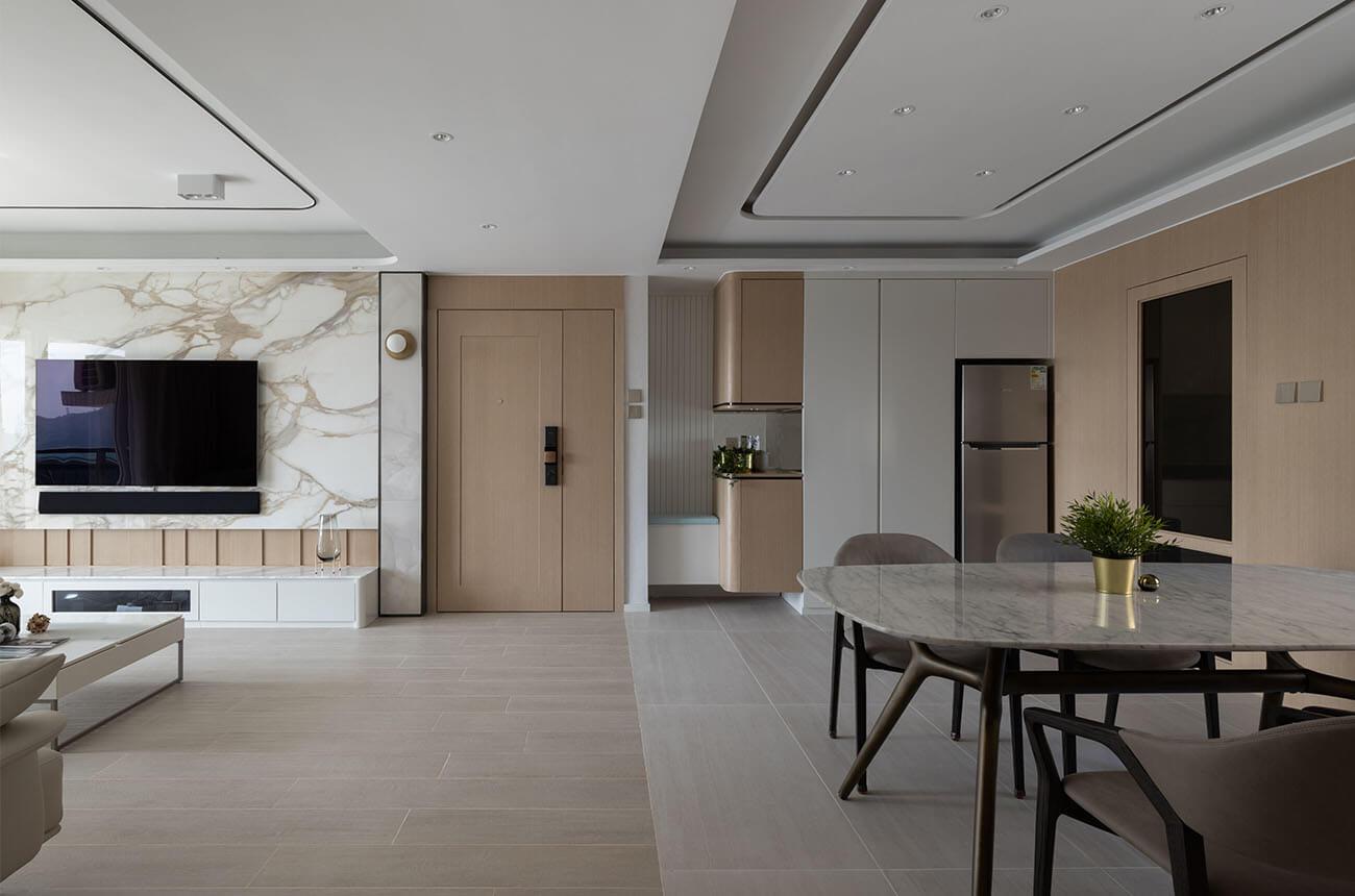 interior-design-bv