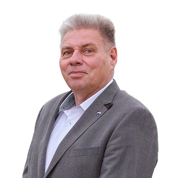 Uwe Stephan