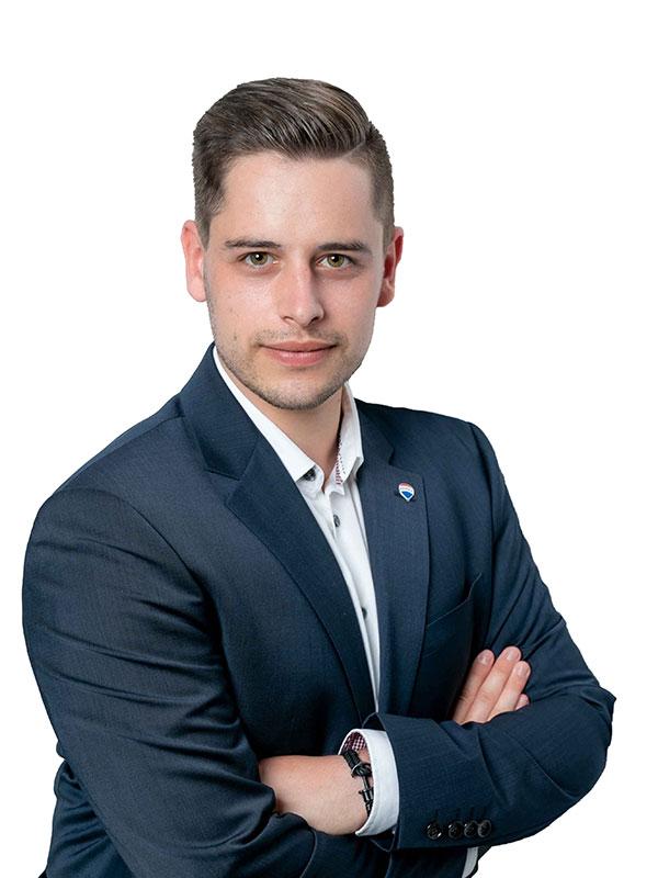 Jan Feuerherdt