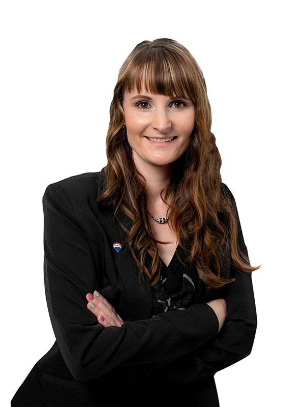 Katrin Köhler