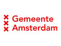 Feest op locatie in Amsterdam met eten en drank