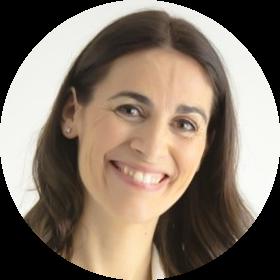 Eva Fernandéz