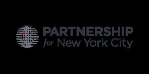 Partnership for New York City