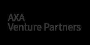 AXA Venture Partners