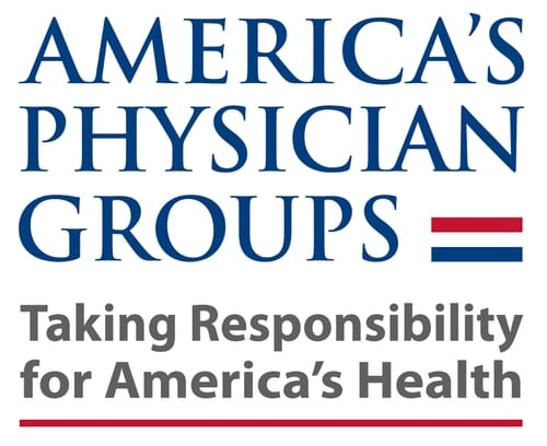American Physicians Group (APG)