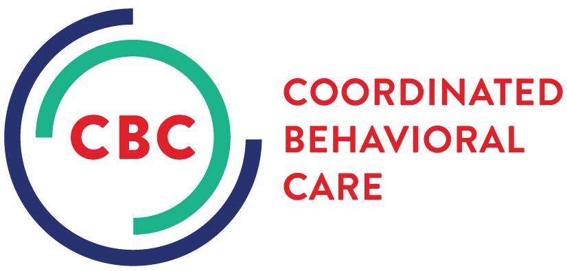 Coordinated Behavioral Care