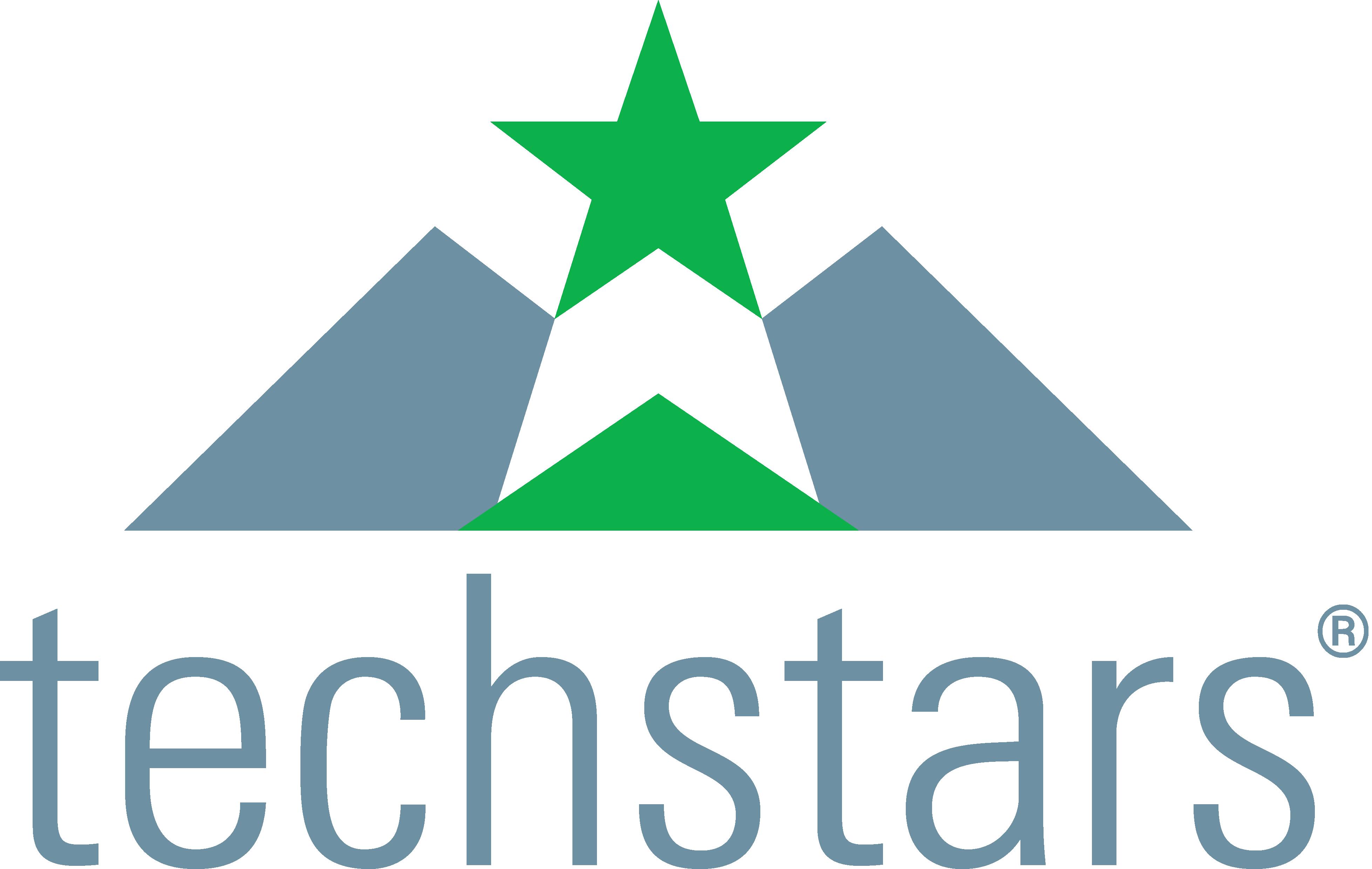 Techstars Partner Badge