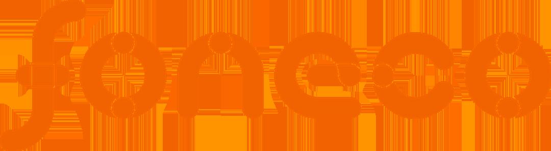 foneco
