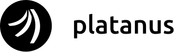 platanus