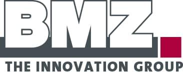 3 - BMZ GmbH