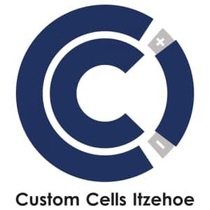 6 - Custom Cells