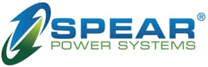10 - Spear Power Systems
