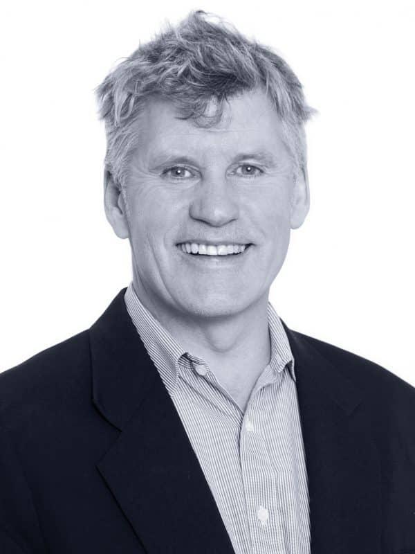 Erik Hagelien