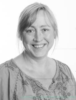 Ulla Aakre