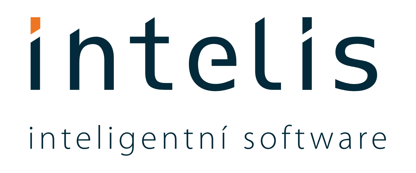 Intelis - Inteligentní software