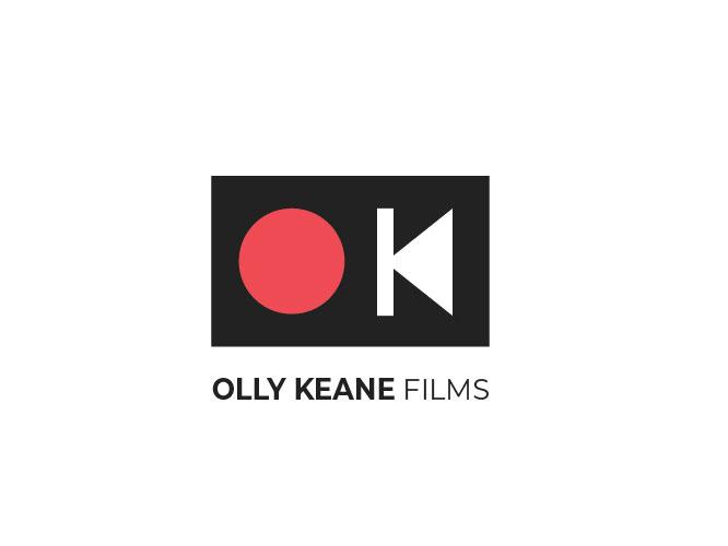 Oliver Keane Films logo