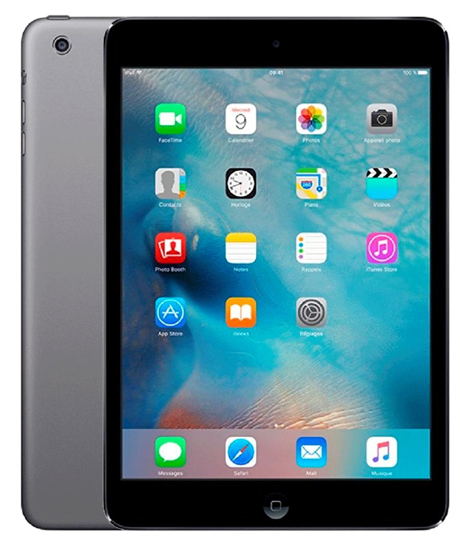 Produktový náhled iPad Mini 2 / 1