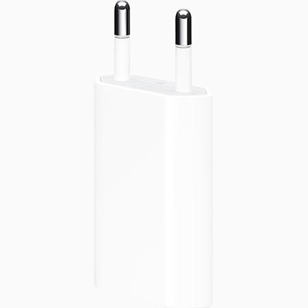 Adaptér USB 1 ampér iPhone