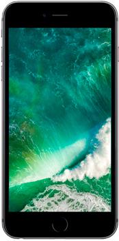 iPhone 6 / 6 Plus - Přední strana telefonu