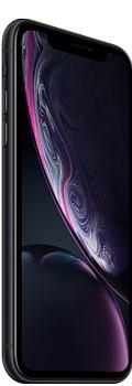 iPhone XR - Přední strana telefonu