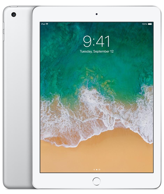 Detailní náhled na iPad Air 2