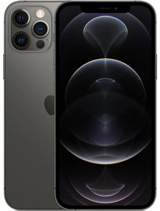 iPhone 12 Pro Mini